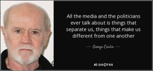 georgecarlinquote1